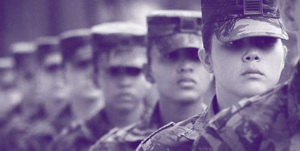 militar-585x390